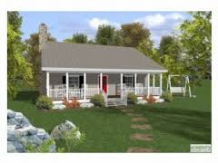 Small Ranch Style House Plans        Small Home PlansSimple small home designs