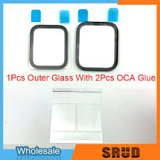 <b>10Pcs</b>/<b>lot</b> Original Touch Glass For <b>Samsung Galaxy</b> G530 G531 ...