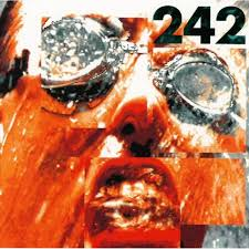 <b>Tyranny >for</b> You< - Album by <b>Front 242</b> | Spotify