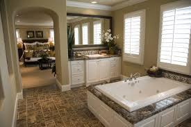 ideas bathroom tile color cream neutral: photo  photo photo