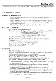 proper resume format    resume format \u write the best    professional resume template from my ready made resume builder