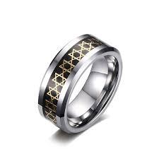 <b>Tungsten</b> mens <b>rings</b>, Beautiful <b>jewelry ring</b>, Titanium <b>steel rings</b>