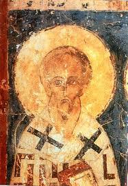 Alexandre de Jerusalém