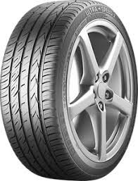 <b>Gislaved Ultra</b>*<b>Speed 2</b> Tire: rating, overview, videos, reviews ...