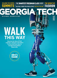 tech alumni magazine vol 92 no 2 2016 by tech tech alumni magazine vol 92 no 3 fall 2016