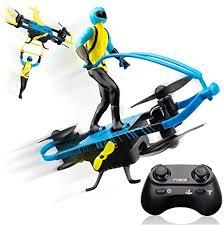 Force1 Stunt Rider RC Mini Drone for Kids - Remote ... - Amazon.com