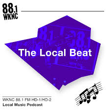 The Local Beat