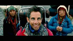 reinventing the reel the secret life of walter mitty the reinventing the reel the secret life of walter mitty