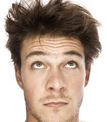 <b>Воск для волос</b> и его использование
