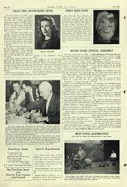 argus eyes ann arbor district library argus eyes 1945