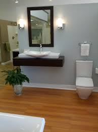 design basin bathroom sink vanities:  images about bathroom for s on pinterest wall mount under sink and vanities