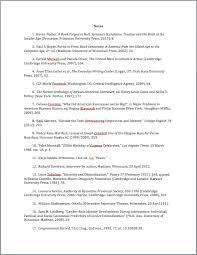 personal essay describing yourself wordsessay global warming punjabi language songs