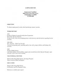 cover letter resume fill in resume fill in the blank printable cover letter fill in blank resume fill the template printable builder for high school studentresume fill