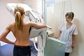 Resultado de imagen para mamografías, imagenes
