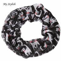 Cat Scarves Women Australia | <b>New</b> Featured Cat Scarves Women ...