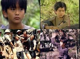 Nhạc trong phim Việt Nam