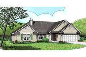 Modest House Plans Amazing House Plans Pricing   genericcipro us    Modest House Plans Amazing Fox Mill Modest Ranch Home Plan D   House Plans