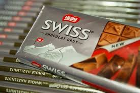 Tighter rules for '<b>Made in Switzerland</b>' label by 2017 - SWI swissinfo.ch