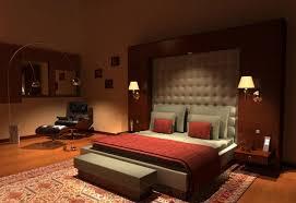 25 dark master bedroom designs perfect for snoozing 4 bedroom design ideas dark
