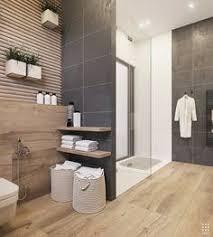 bathroom decor: лучшие изображения (151) в 2019 г. | Домашний ...
