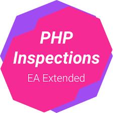 Php <b>Inspections</b> (EA Extended) - for IntelliJ IDEA, <b>PhpStorm</b> | JetBrains