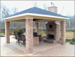 home design covered patio decorating ideas transitional medium the awesome decorative contact paper home depot awesome home depot patio