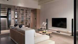 room ideas small spaces decorating: modern living room ideas for small spaces decoration