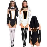 Wholesale Halloween <b>sexy adult</b> party <b>woman</b> costume - Buy Cheap ...