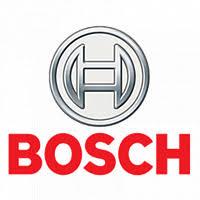 <b>Зубила</b> для перфоратора <b>Bosch</b> — купить <b>Bosch</b> у официального ...