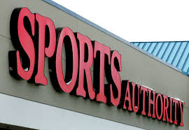 will sports authority close all of its stores cbs los angeles