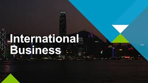 international business undergraduate degrees unsw business school why study international business at unsw business school