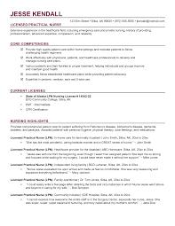 sample writing for killer a lpn resume job and resume template 13 sample writing for killer a lpn resume