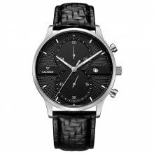 <b>Sport Watches Men Waterproof</b> Best Deals + Online Shopping ...