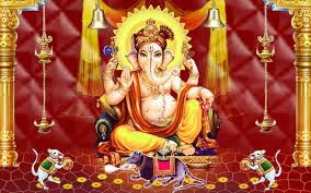 how to write a letter to your friend about how you observed the lord ganesha onlinepuja com