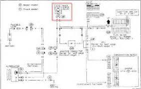 1995 nissan pickup wiring diagram 1995 image similiar 1995 nissan pick up stereo diagram keywords on 1995 nissan pickup wiring diagram