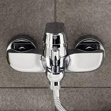 <b>Смеситель для ванны Grohe</b> Eurosmart Cosmo 32831000 ...
