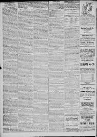 <b>New</b>-York tribune. (<b>New</b> York [NY]) 1866-1924, May 30, 1883, Image ...