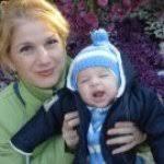 Enache Alina Elena. Membro da 28 Giugno 2012 - s_55d3d4c7206df3c1068ac7342dd6b1d7