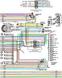 2000 chevy silverado radio wiring schematic wiring diagram 2003 gmc sierra wiring diagram radio wire