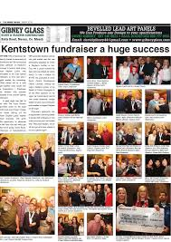 the meath herald by meath herald page issuu