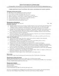 event coordinator sample resume compare and contrast essay example event coordinator sample resume event planner resume beautician event planner cover letter 791x1024 event coordinator sample