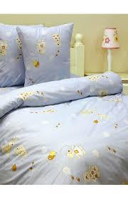 <b>Комплект постельного белья 1</b>,5-спальный арт. с-129/4044-01Б с ...
