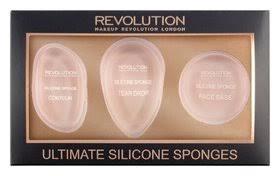 Купить <b>набор Makeup Revolution</b> в интернет магазине косметики ...
