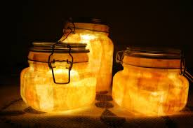 17 outdoor lighting ideas for the garden cheap diy lighting