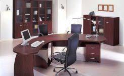 beautiful home office furniture photo of exemplary beautiful home office furniture for fine architecture images beautiful home office furniture inspiring fine