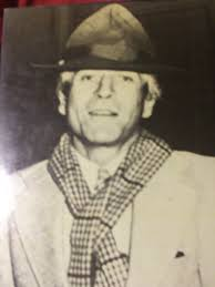 gordon lish hemmingsonspace article on gordon lish raymond carver and barry hannah