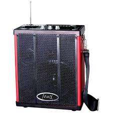 Купить Беспроводная <b>акустика MAX</b> Q71 в каталоге интернет ...