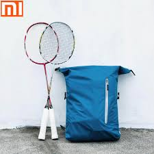 <b>Original Xiaomi</b> Chain 90fun Sports <b>Backpack</b>, Multifunction Sports ...