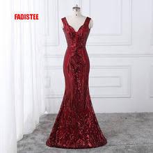 sexy luxury dress <b>new arrival</b>