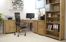 creative corner armoire desk buy home office desks